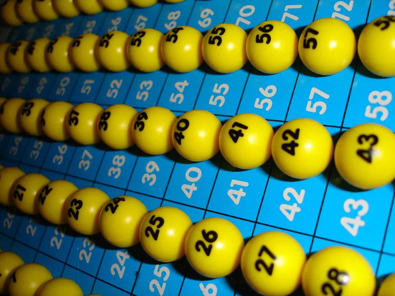 Online bingo spelen is net zo leuk en gezellig als in een fysieke casino